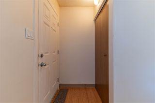 Photo 4: 7013 TUDOR Glen: St. Albert Condo for sale : MLS®# E4219665