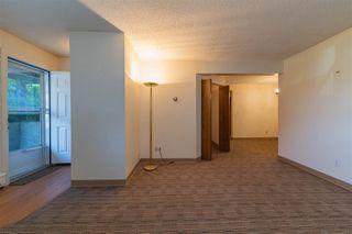 Photo 5: 7013 TUDOR Glen: St. Albert Condo for sale : MLS®# E4219665
