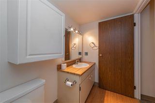 Photo 21: 7013 TUDOR Glen: St. Albert Condo for sale : MLS®# E4219665