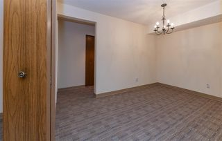 Photo 17: 7013 TUDOR Glen: St. Albert Condo for sale : MLS®# E4219665