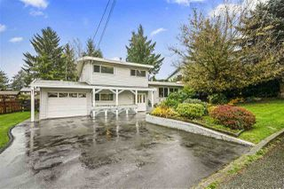 Photo 2: 12546 GRACE Street in Maple Ridge: West Central House for sale : MLS®# R2514719