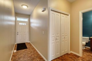 Photo 14: 38 3010 33 Avenue NW in Edmonton: Zone 30 Townhouse for sale : MLS®# E4221354