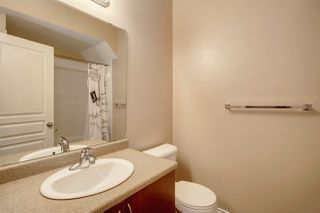 Photo 20: 38 3010 33 Avenue NW in Edmonton: Zone 30 Townhouse for sale : MLS®# E4221354