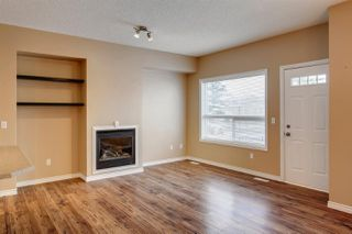 Photo 10: 38 3010 33 Avenue NW in Edmonton: Zone 30 Townhouse for sale : MLS®# E4221354