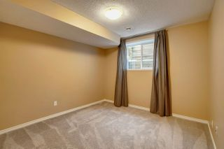 Photo 16: 38 3010 33 Avenue NW in Edmonton: Zone 30 Townhouse for sale : MLS®# E4221354