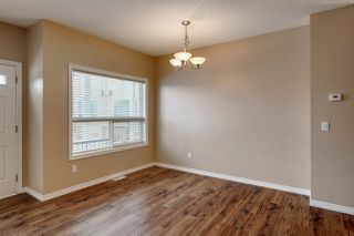 Photo 12: 38 3010 33 Avenue NW in Edmonton: Zone 30 Townhouse for sale : MLS®# E4221354