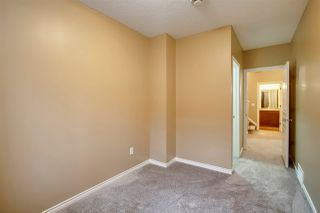 Photo 22: 38 3010 33 Avenue NW in Edmonton: Zone 30 Townhouse for sale : MLS®# E4221354