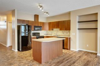 Photo 1: 38 3010 33 Avenue NW in Edmonton: Zone 30 Townhouse for sale : MLS®# E4221354