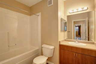 Photo 24: 38 3010 33 Avenue NW in Edmonton: Zone 30 Townhouse for sale : MLS®# E4221354
