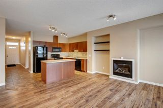 Photo 9: 38 3010 33 Avenue NW in Edmonton: Zone 30 Townhouse for sale : MLS®# E4221354