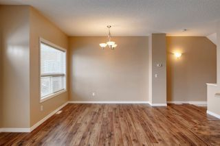 Photo 11: 38 3010 33 Avenue NW in Edmonton: Zone 30 Townhouse for sale : MLS®# E4221354