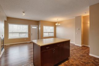 Photo 5: 38 3010 33 Avenue NW in Edmonton: Zone 30 Townhouse for sale : MLS®# E4221354