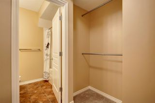 Photo 19: 38 3010 33 Avenue NW in Edmonton: Zone 30 Townhouse for sale : MLS®# E4221354