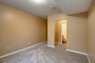Photo 18: 38 3010 33 Avenue NW in Edmonton: Zone 30 Townhouse for sale : MLS®# E4221354