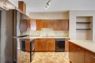 Photo 2: 38 3010 33 Avenue NW in Edmonton: Zone 30 Townhouse for sale : MLS®# E4221354