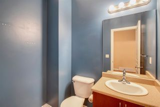 Photo 13: 38 3010 33 Avenue NW in Edmonton: Zone 30 Townhouse for sale : MLS®# E4221354