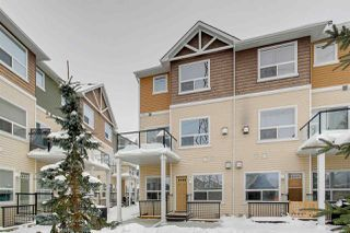 Photo 29: 38 3010 33 Avenue NW in Edmonton: Zone 30 Townhouse for sale : MLS®# E4221354