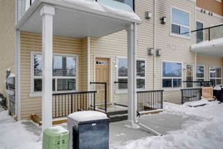 Photo 28: 38 3010 33 Avenue NW in Edmonton: Zone 30 Townhouse for sale : MLS®# E4221354