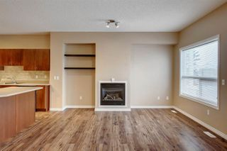 Photo 7: 38 3010 33 Avenue NW in Edmonton: Zone 30 Townhouse for sale : MLS®# E4221354