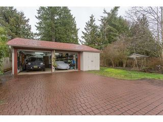 Photo 10: 11757 231 Street in Maple Ridge: East Central House for sale : MLS®#  R2519885