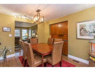 Photo 8: 11757 231 Street in Maple Ridge: East Central House for sale : MLS®#  R2519885