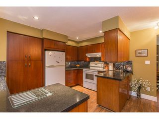 Photo 13: 11757 231 Street in Maple Ridge: East Central House for sale : MLS®#  R2519885