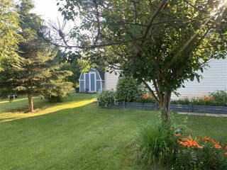 Photo 17: 54 54500 Rge. Rd. 275: Rural Sturgeon County House for sale : MLS®# E4221815