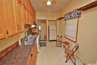 Photo 27: 839 5th Avenue Northwest in Moose Jaw: Central MJ Residential for sale : MLS®# SK838011