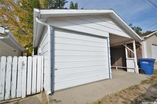 Photo 16: 839 5th Avenue Northwest in Moose Jaw: Central MJ Residential for sale : MLS®# SK838011