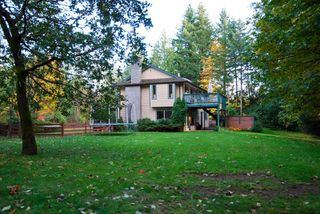 Photo 3: 5027 CHILDS ROAD in COURTENAY: Other for sale : MLS®# 283843
