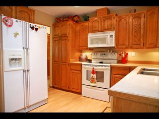 Photo 5: 5027 CHILDS ROAD in COURTENAY: Other for sale : MLS®# 283843