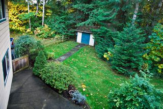 Photo 27: 5027 CHILDS ROAD in COURTENAY: Other for sale : MLS®# 283843