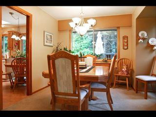 Photo 12: 5027 CHILDS ROAD in COURTENAY: Other for sale : MLS®# 283843