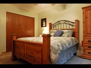 Photo 14: 5027 CHILDS ROAD in COURTENAY: Other for sale : MLS®# 283843