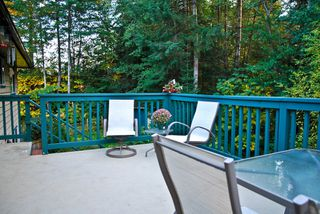Photo 21: 5027 CHILDS ROAD in COURTENAY: Other for sale : MLS®# 283843