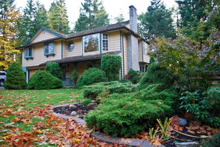 Photo 25: 5027 CHILDS ROAD in COURTENAY: Other for sale : MLS®# 283843