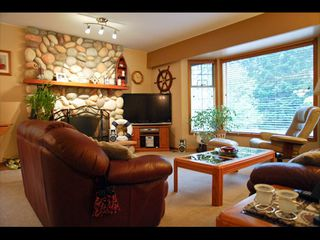 Photo 10: 5027 CHILDS ROAD in COURTENAY: Other for sale : MLS®# 283843