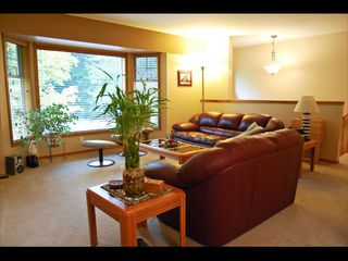 Photo 9: 5027 CHILDS ROAD in COURTENAY: Other for sale : MLS®# 283843