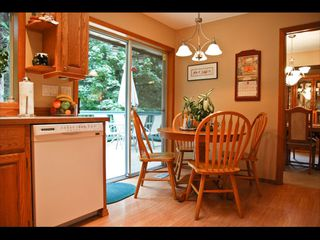 Photo 6: 5027 CHILDS ROAD in COURTENAY: Other for sale : MLS®# 283843