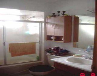 Photo 4: 15435 90TH AV in Surrey: Fleetwood Tynehead House for sale : MLS®# F2521768