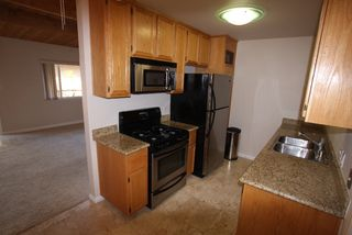 Photo 2: PACIFIC BEACH Condo  ()  : 2 bedrooms : 1792 Missouri Street in San Diego