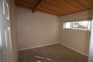 Photo 6: PACIFIC BEACH Condo  ()  : 2 bedrooms : 1792 Missouri Street in San Diego