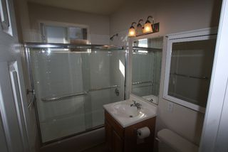 Photo 8: PACIFIC BEACH Condo  ()  : 2 bedrooms : 1792 Missouri Street in San Diego