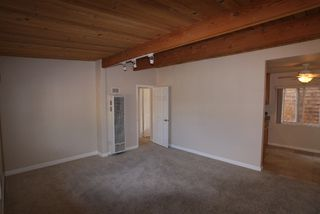 Photo 4: PACIFIC BEACH Condo  ()  : 2 bedrooms : 1792 Missouri Street in San Diego