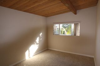 Photo 5: PACIFIC BEACH Condo  ()  : 2 bedrooms : 1792 Missouri Street in San Diego