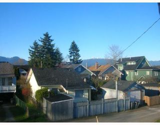 Photo 4: 1255 E 15TH Ave in Vancouver: Mount Pleasant VE Townhouse for sale (Vancouver East)  : MLS®# V637820
