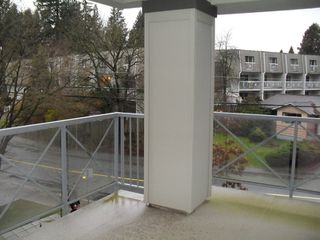 "Photo 14: #308 33338 BOURQUIN CR in ABBOTSFORD: Central Abbotsford Condo for rent in ""NATURE'S GATE"" (Abbotsford)"