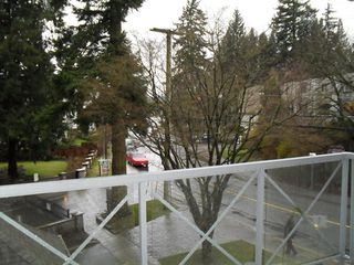 "Photo 15: #308 33338 BOURQUIN CR in ABBOTSFORD: Central Abbotsford Condo for rent in ""NATURE'S GATE"" (Abbotsford)"