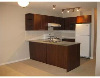 Photo 2: # 222 4833 BRENTWOOD DR in Burnaby: Condo for sale : MLS®# V867735