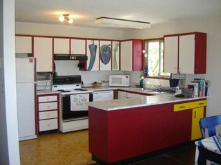 Photo 2: 2266 FITZGERALD AVE in COURTENAY: Residential Detached for sale : MLS®# 238267